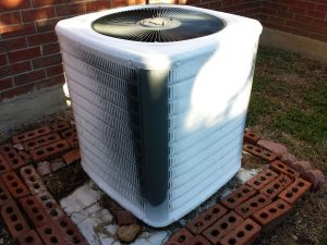 Call Garner at 512-392-2000 when you need professional AC repair or maintenance.