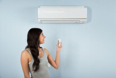 Garner Heating & Air Conditioning provides heat pump installation in Hays County Texas