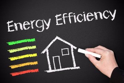 Why is thermal insulation important? To get your money's worth and enjoy better comfort.