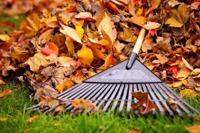 Have you gotten your HVAC preventative maintenance yet?