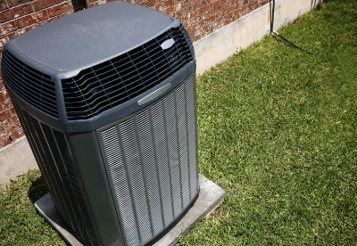 Call Garner Heating & Air Conditioning today for professional AC unit installation.